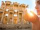 Cresce il turismo italiano 2013