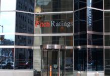 Fitch Ratings conferma Izmir