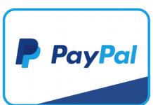 Paypal torna in Turchia