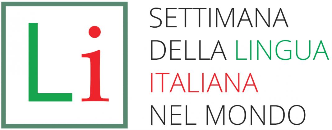 xvi_settimana_lingua_italiana