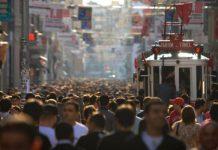 Turchia: Pil +4% nel terzo trimestre