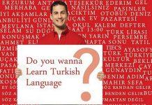 imparare il turco online