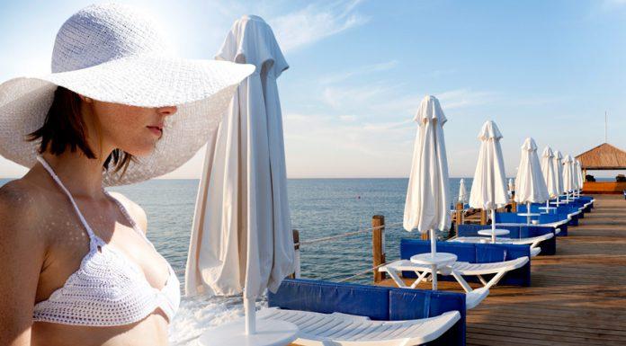 Fiera del Turismo di Izmir