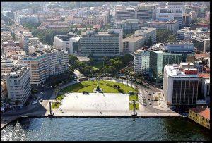 cumhuriyet meydani Izmir