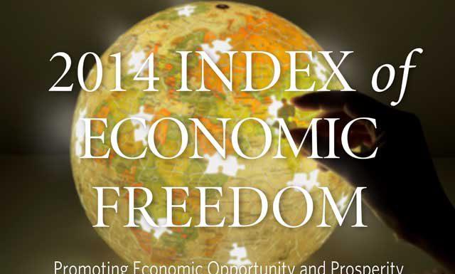 2014-indice-libertà-economica