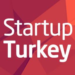 Startup Turkey - Antalya