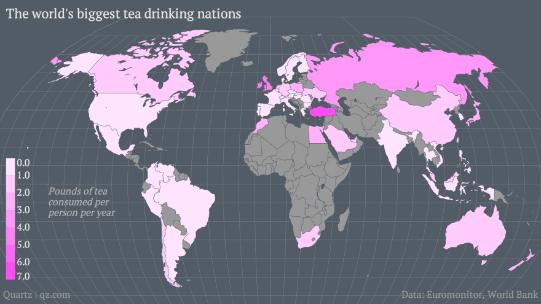 the-world-s-biggest-tea-drinking-nations_mapbuilder1