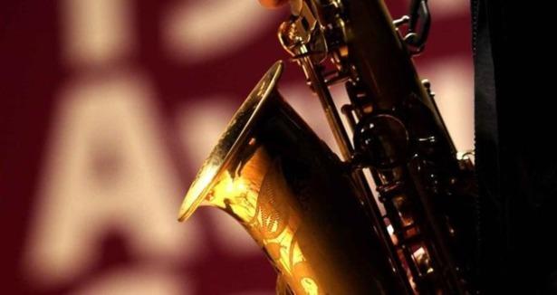 Izmir European Jazz Festival - 3-20 Marzo 2014