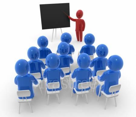 selezione coordinatore turchia