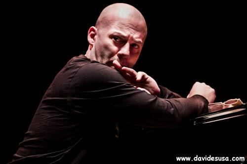 StefanoBattaglia-MicheleRabbia2010_24