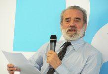 Gian Endico Rusconi - Ege Universitesi -19 Marzo 2014