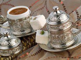 regali-natale-tradizione-turchia