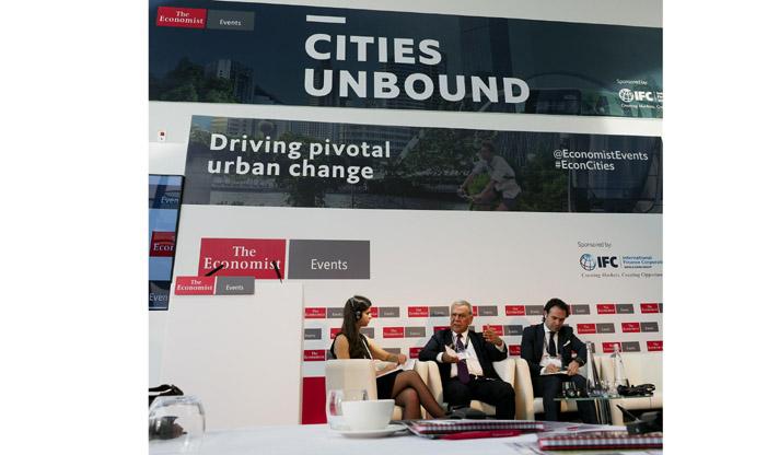 izmir cities unbound 2017 - 3