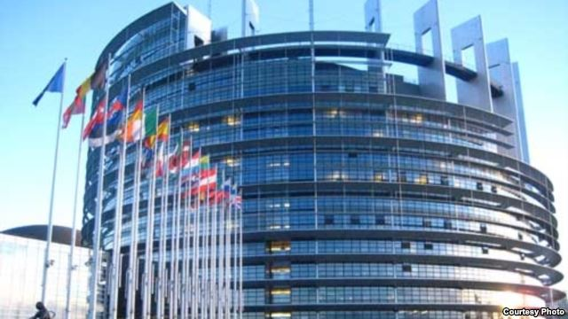 Izmir-unione-europea