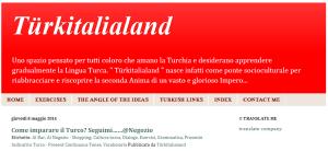 Turkitalialand