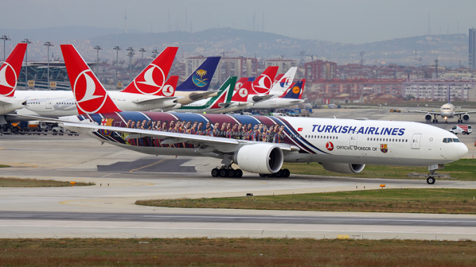 aeroporto-di-istanbul-678x381