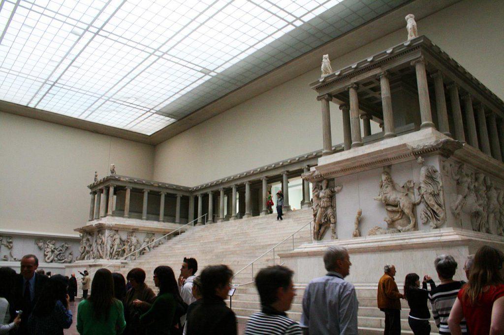 altare-di-pergamo