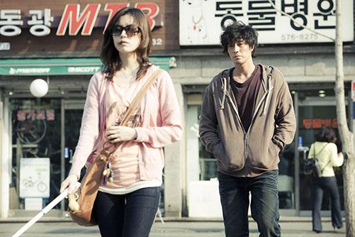 Always (Corea, 2011) a Smirne - Giornate del Cinema Coreano