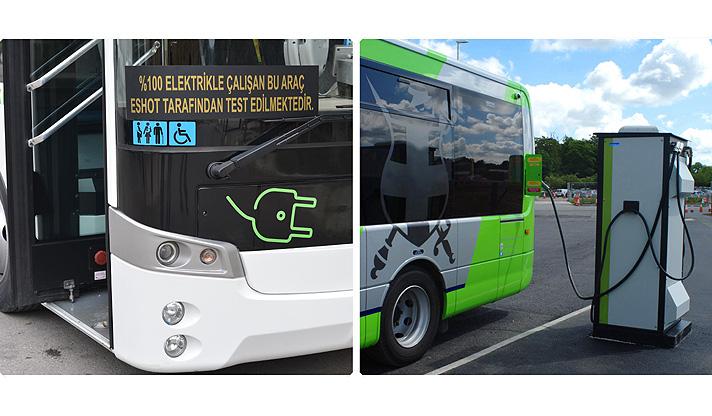 autobus-elettrici-smirne
