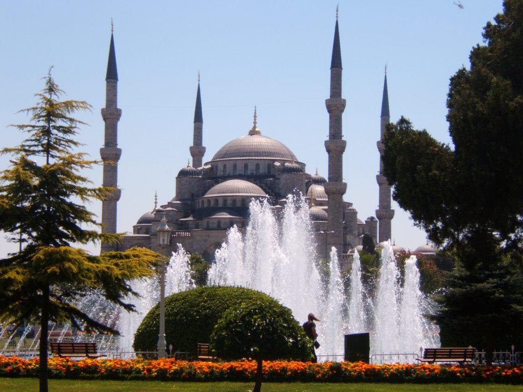 consolato-istanbul-assunzione-lavoro