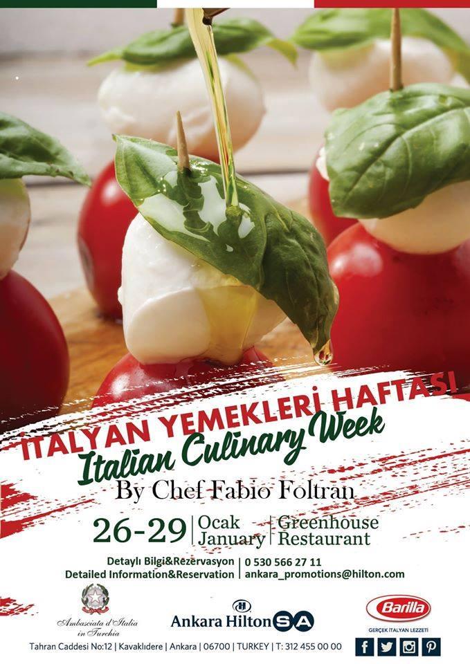 cucina_italiana_turchia-2