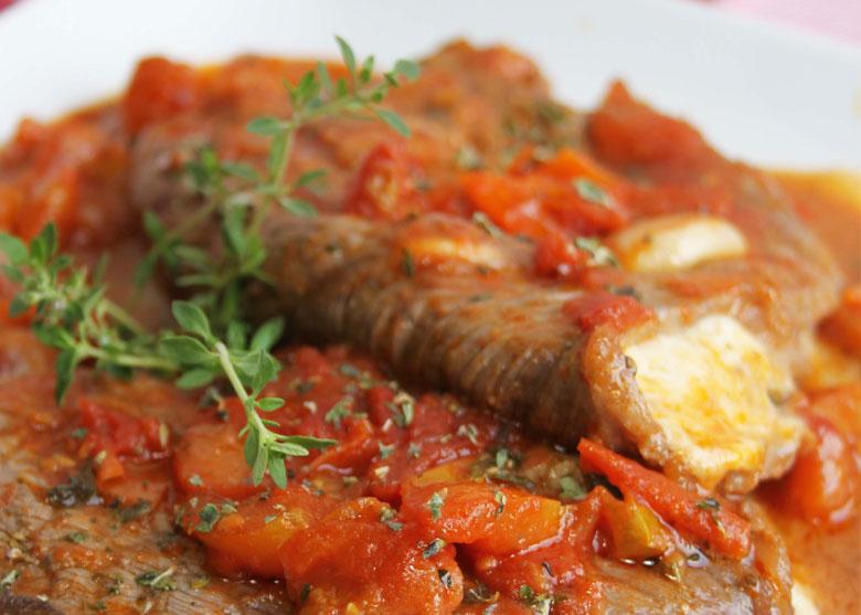 cucina_italiana_turchia