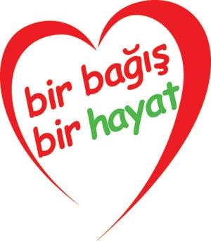 donazione-organi-turchia