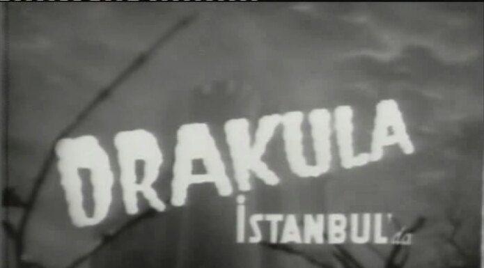 database cinema turco