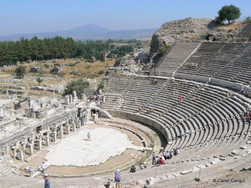 efes-tourism