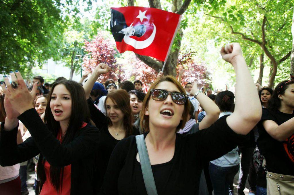 elezioni-turchia