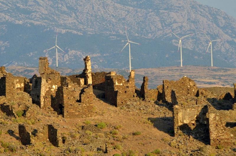 Karaburun - Image Source: http://karaburunaiyibak.org/