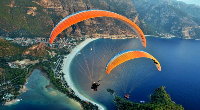 Turismo, Turchia al Bit di milano