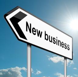 Aprire una azienda in Turchia
