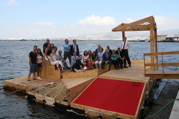 floating_docks_izmir