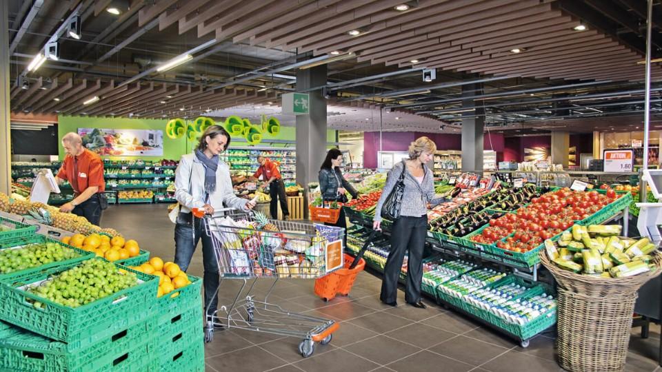 indice-fiducia-consumatori-052016-cover