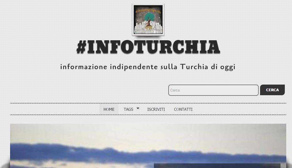 Infoturchia.over-blog.com