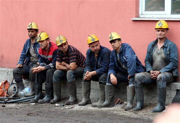 lavoro-operai-turchia