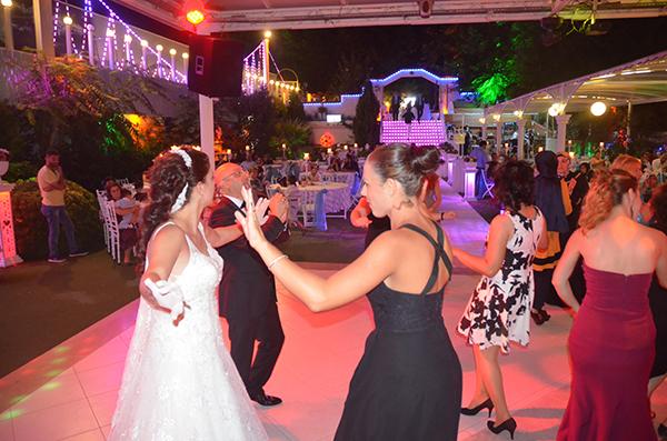 matrimonio-turco