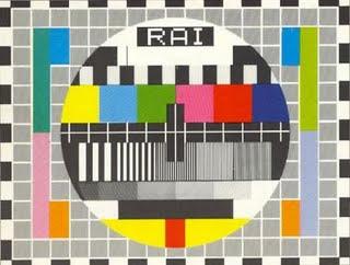 Tv Italiana all'estero