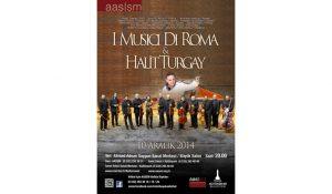 musici-di-roma-izmir