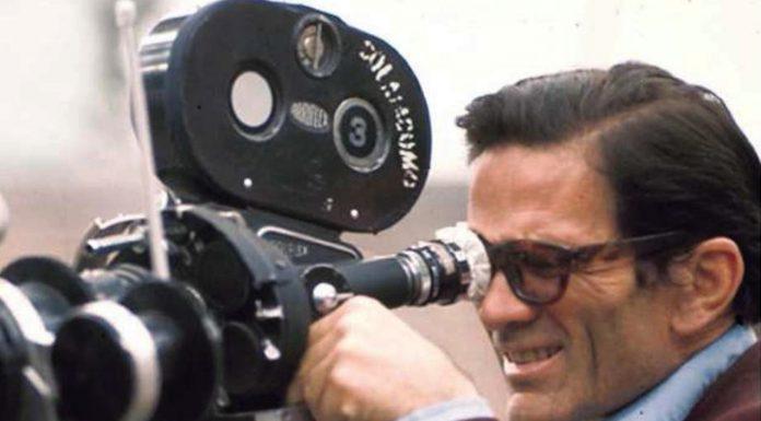 pasolini-film-ekimi