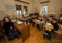 Scuola Italiana Smirne