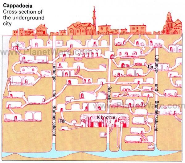 sezione-città
