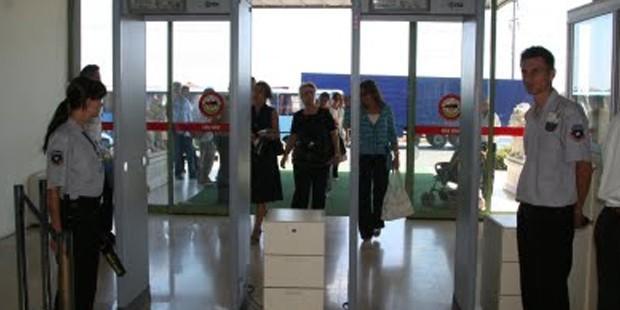 smirne-sicurezza-turchia