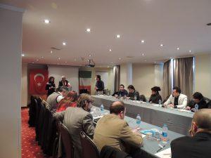 turchiaitalia-meeting-istanbul-2