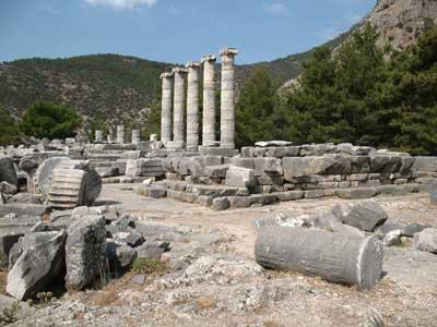 turismo-turchia-aprile-2016